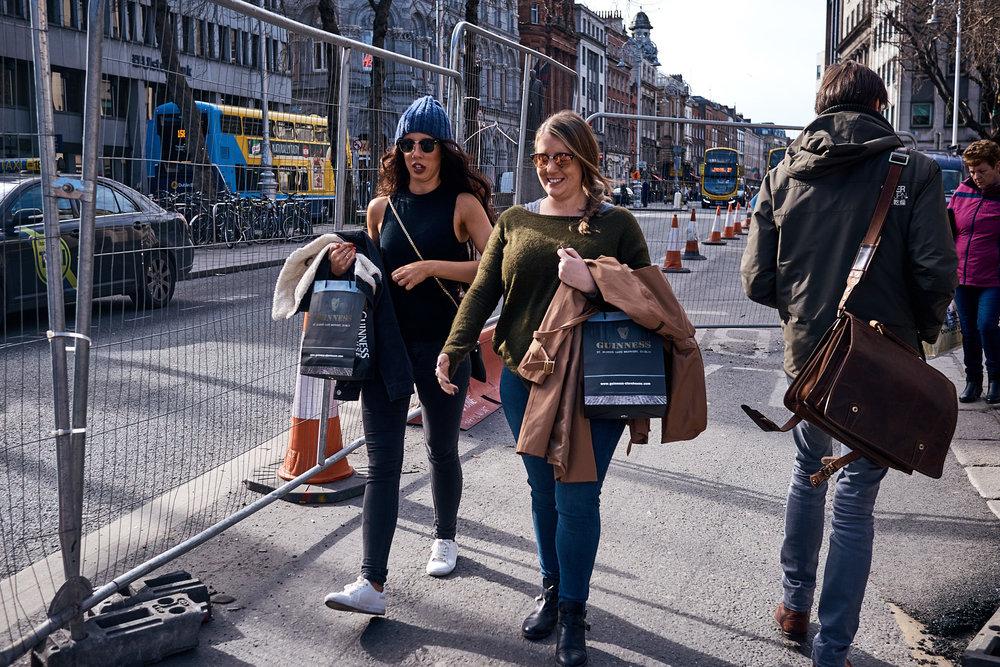 Street-Photo-Mar-7-54.jpg