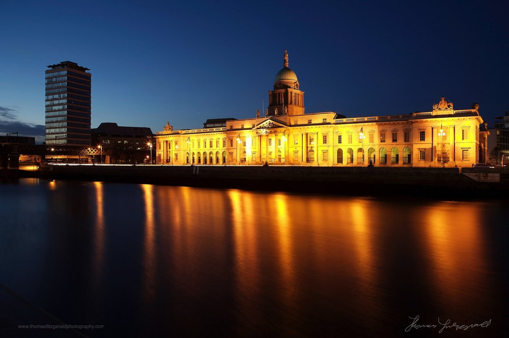 dublin_at_night.jpg