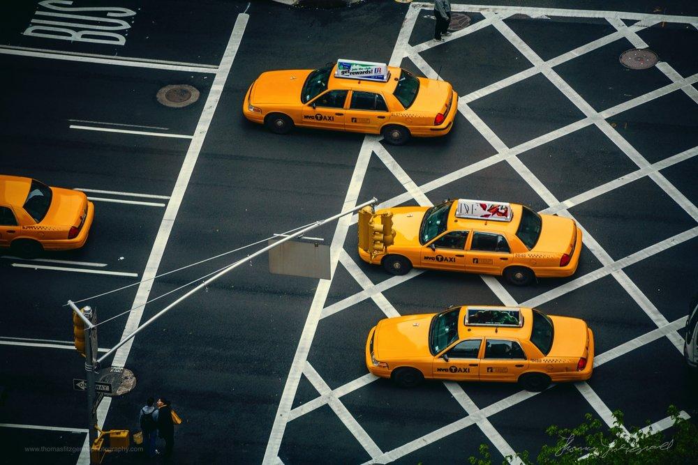 NY_2008 22008-05-1712-47-37-2.jpg