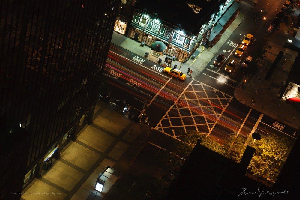 NY_2008 272008-05-1712-40-12.jpg