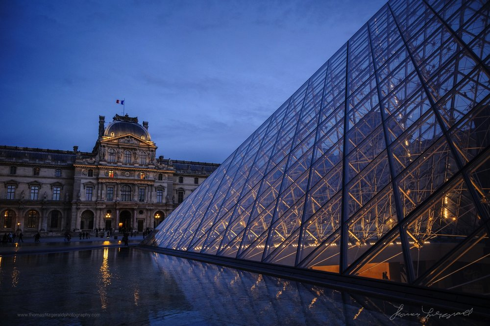 Paris-Images-TF-PHOTO-141.jpg