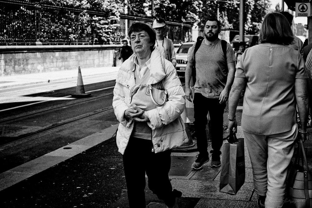 Park-And-Street-049.jpg