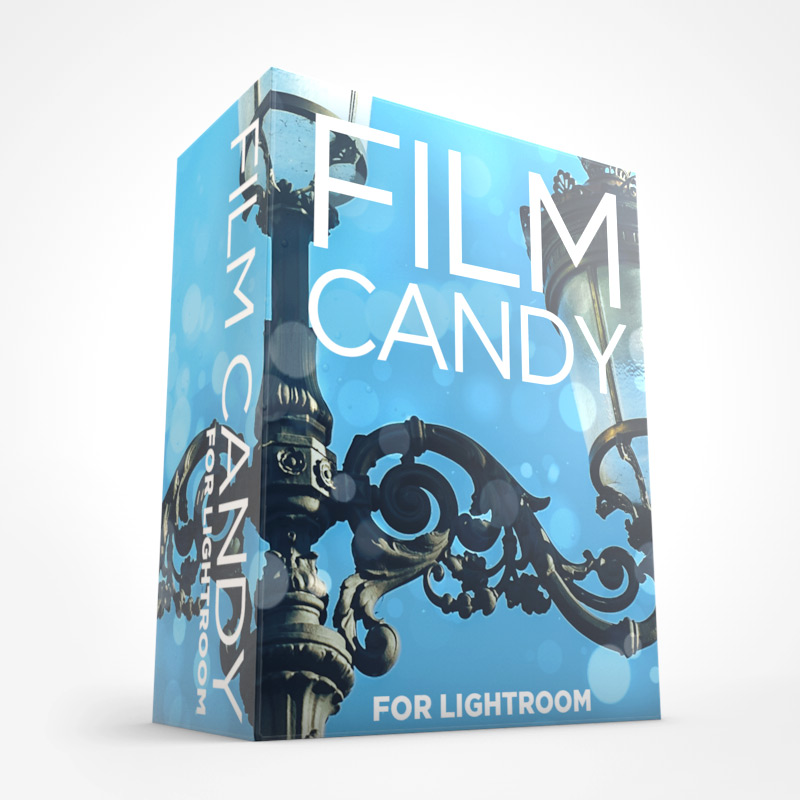 Film-candy-NEw-Box.jpg