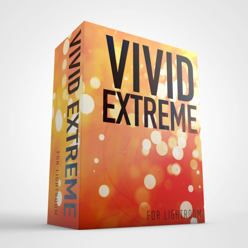 Vivd-Box.jpg