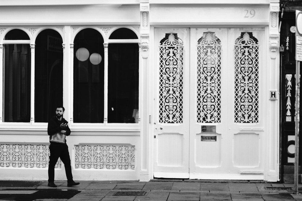 Street-Photography-Dublin-X-Pro2-Acros-022.jpg