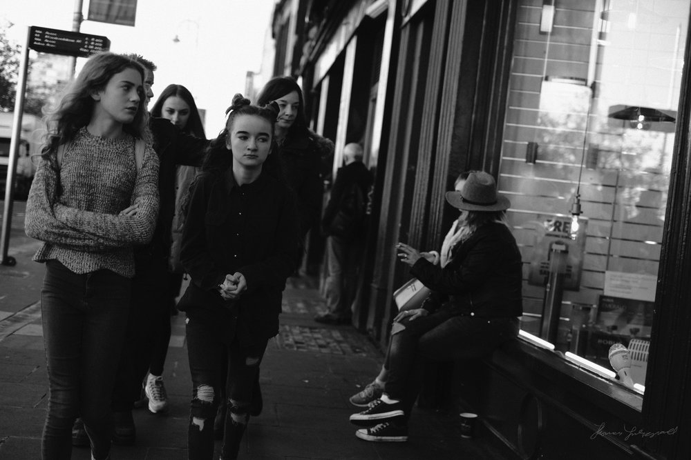 Street-Photography-Dublin-X-Pro2-Acros-021.jpg