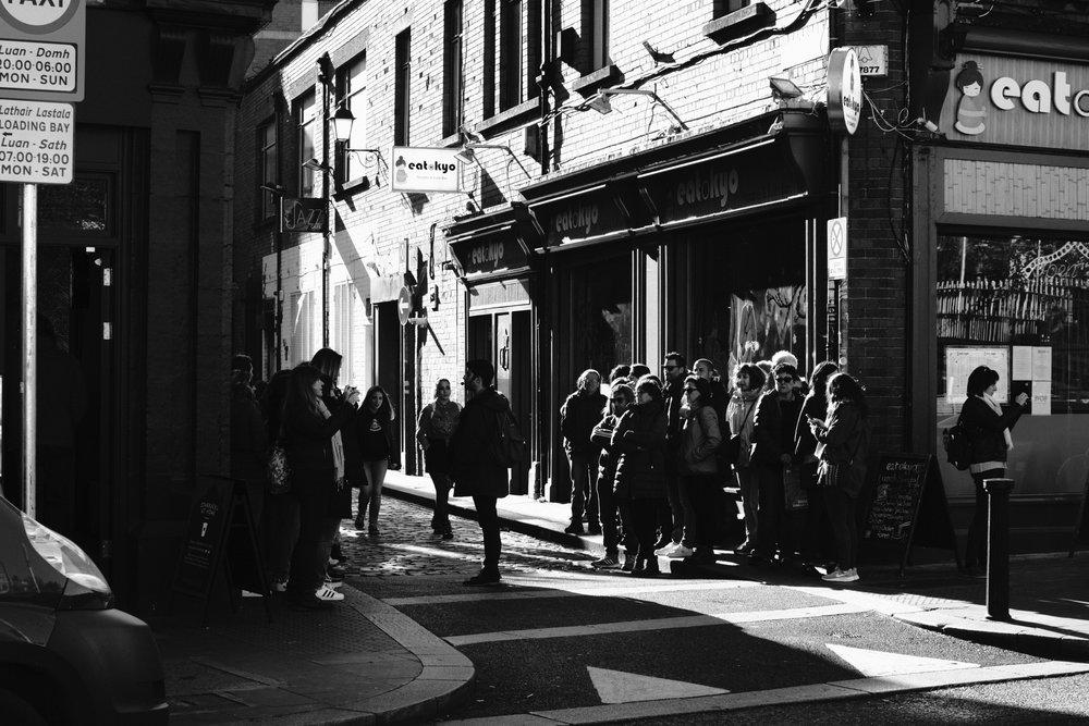 Street-Photography-Dublin-X-Pro2-Acros-026.jpg