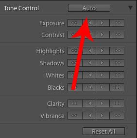 tone-control-panel.jpg