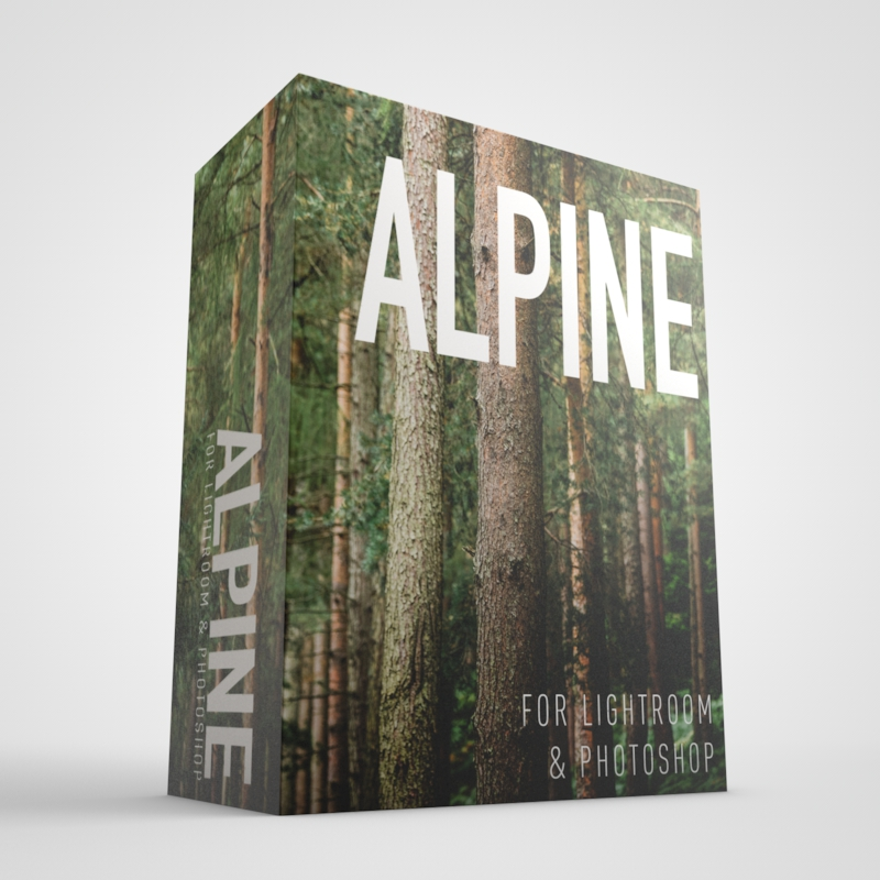 Alpine-Box.jpg