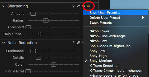 save-user-preset.jpg
