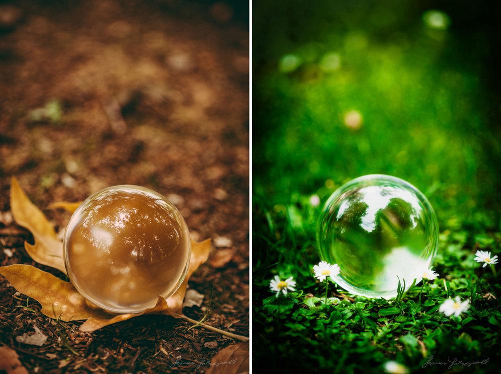 lensball-two-up.jpg
