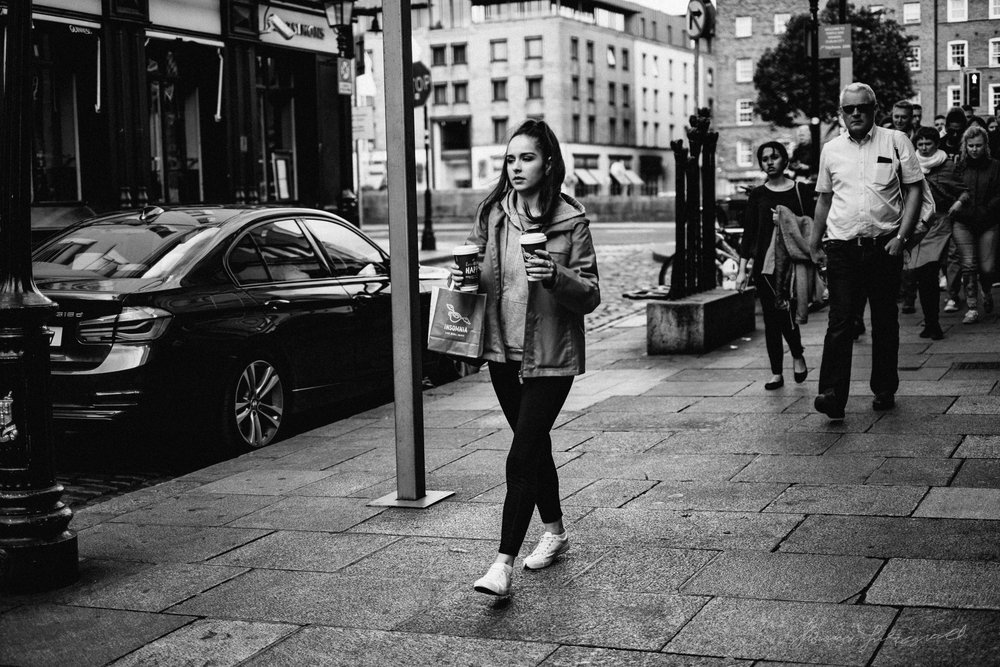 Street-Lux-for-Lightroom-in-action-12