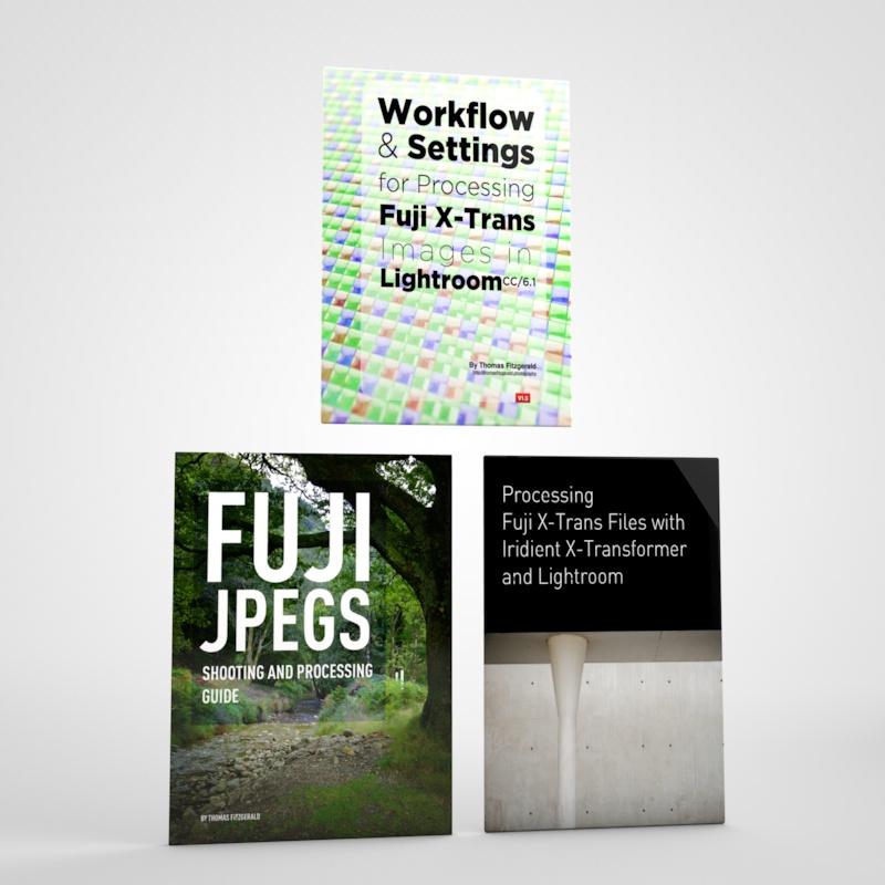Fuji-Jpeg-Book.jpg