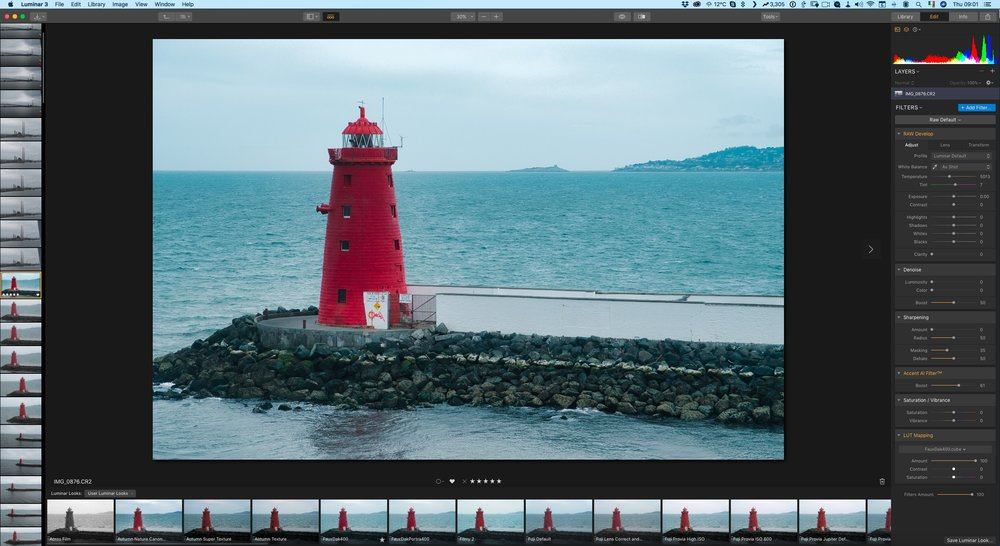 Luminar-Lighthouse.jpg