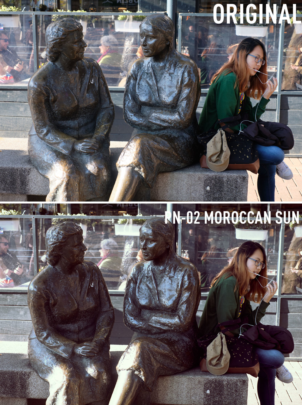 Moroccan-sun.jpg