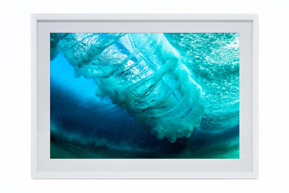 Frame_4.jpg