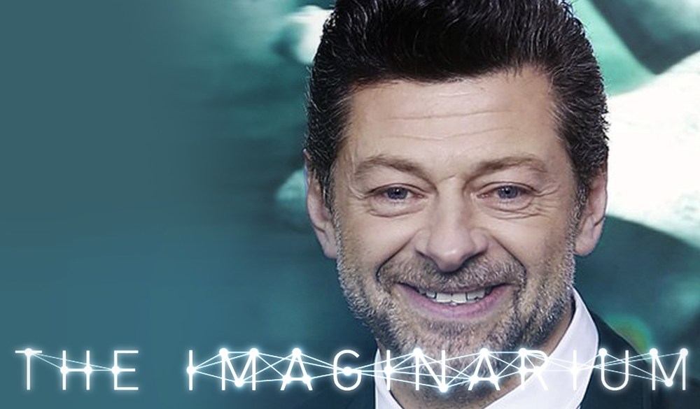 ANDY SERKIS (2013)   Flex Animation worked with Andy Serkis' motion capture company 'The Imaginarium' testing the capabilites of Facial Rigging for performance capture.    Read more...