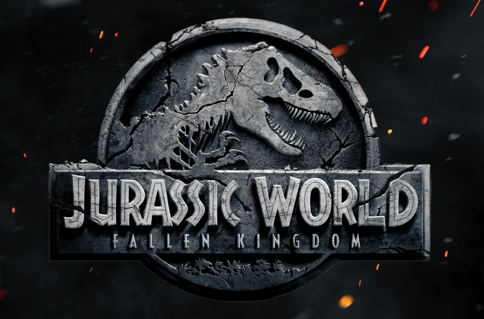 Jurassic-world-fallen-kingdom-logo.jpg