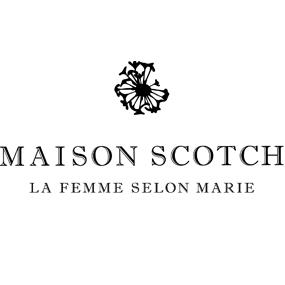 MAISON-SCOTCH.jpg