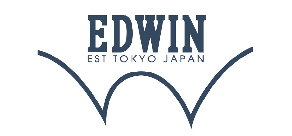edwin-logo.jpg