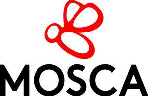 mosca_logo_2015_01_e8ea8492-4d9a-422e-bc2e-800c2b901b0e_300x300.jpg