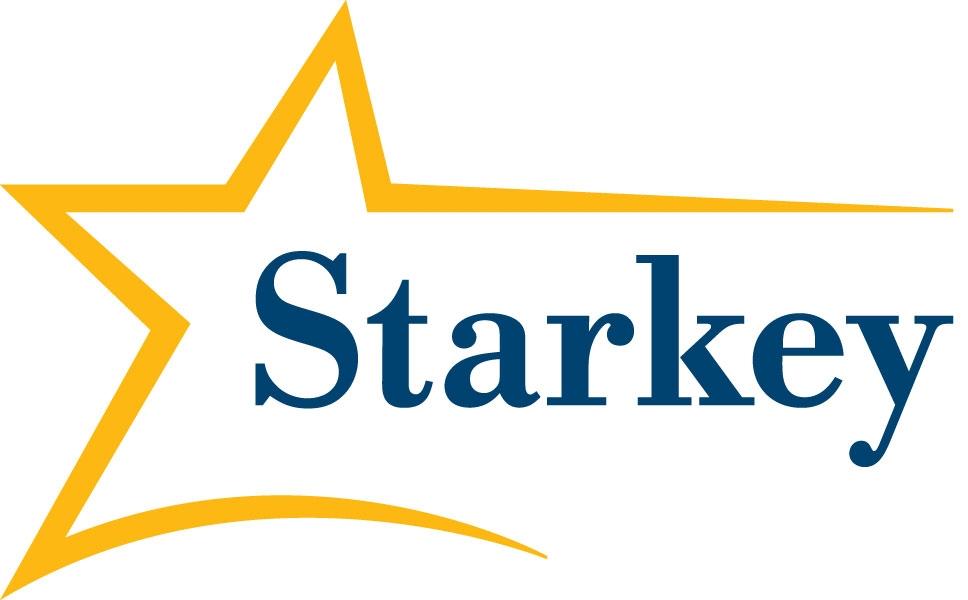 Starkey_logo_lrg_tucson.jpg