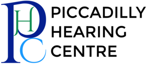 Piccadilly Hearing Centre