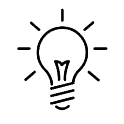 15-Light-Bulb-icon.png