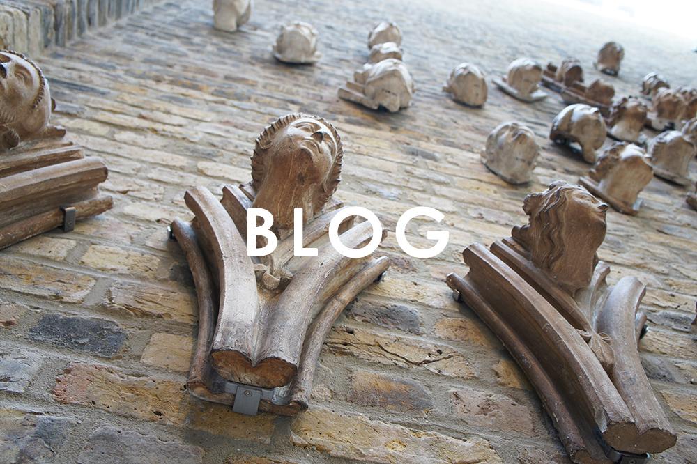 thestrokeblog