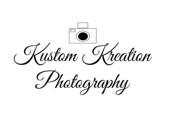 Kustom Kreation Photography
