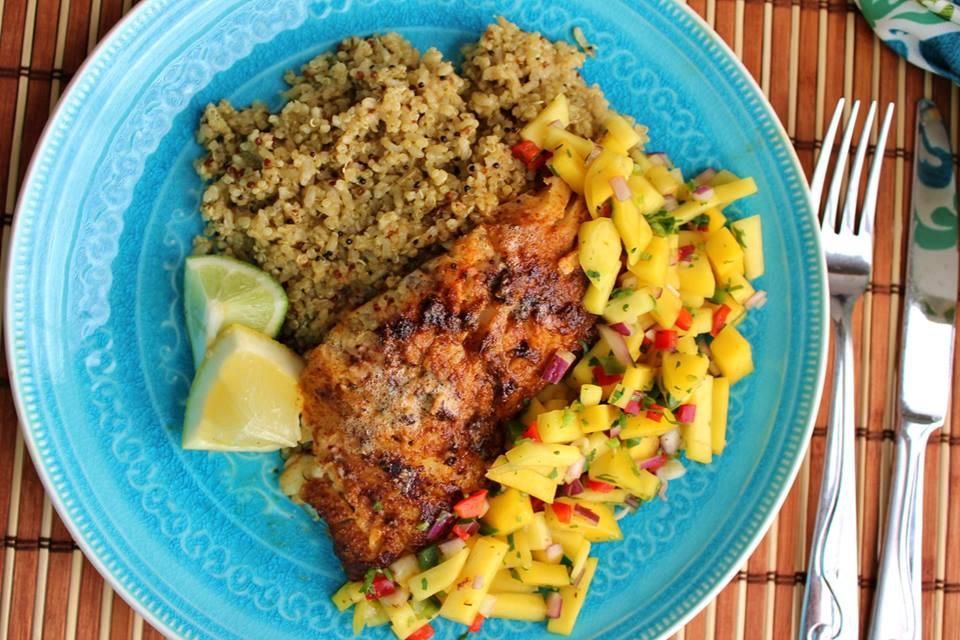 Blackened Fish with Mango Salsa.jpg