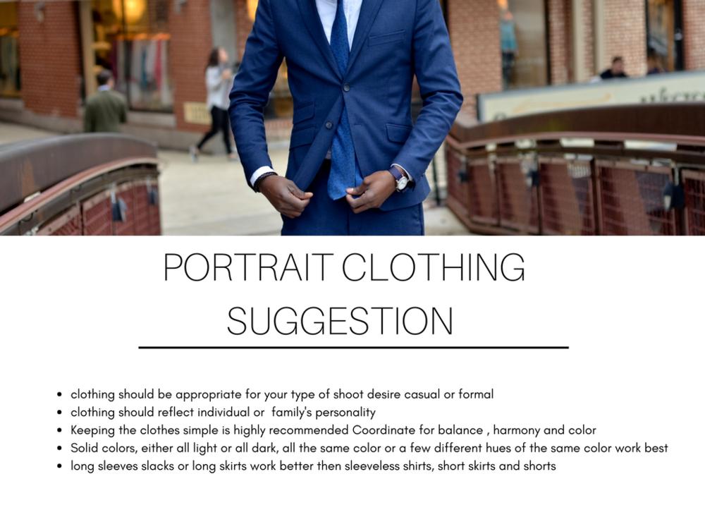 Portrait Clothng Suggestion.png
