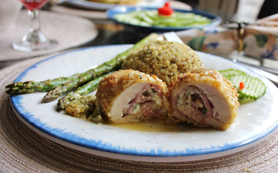 Stuffed Chicken Breast .jpg