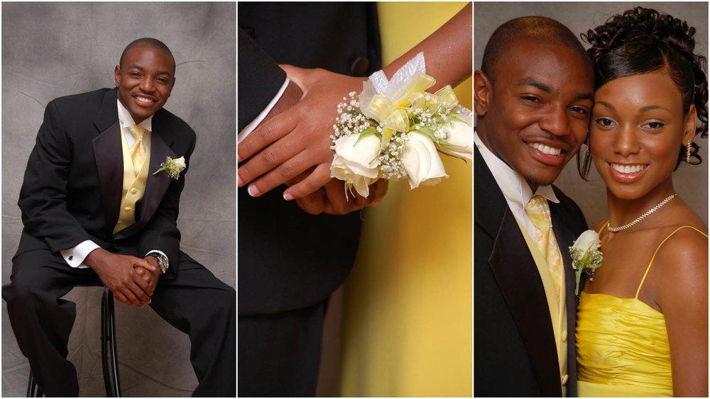 Prom 20071 copy.jpg