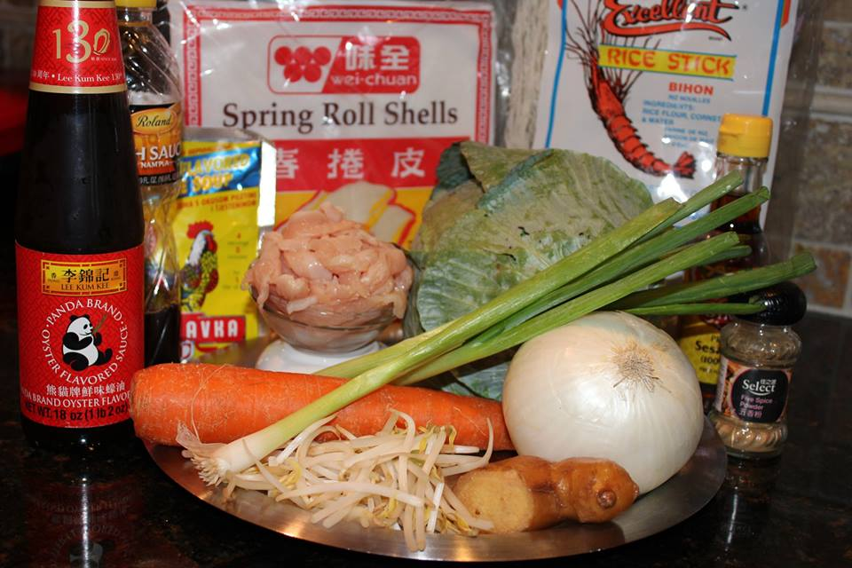Chicken Egg Rolls3.jpg