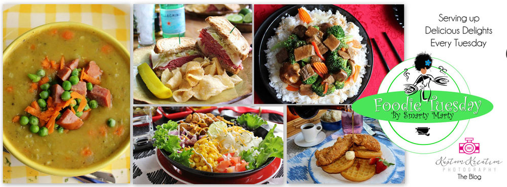what's for dinner - Cover Photo Blog.jpg