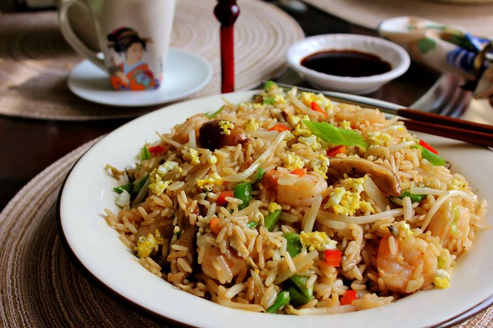 Shrimp Fried Rice2.jpg