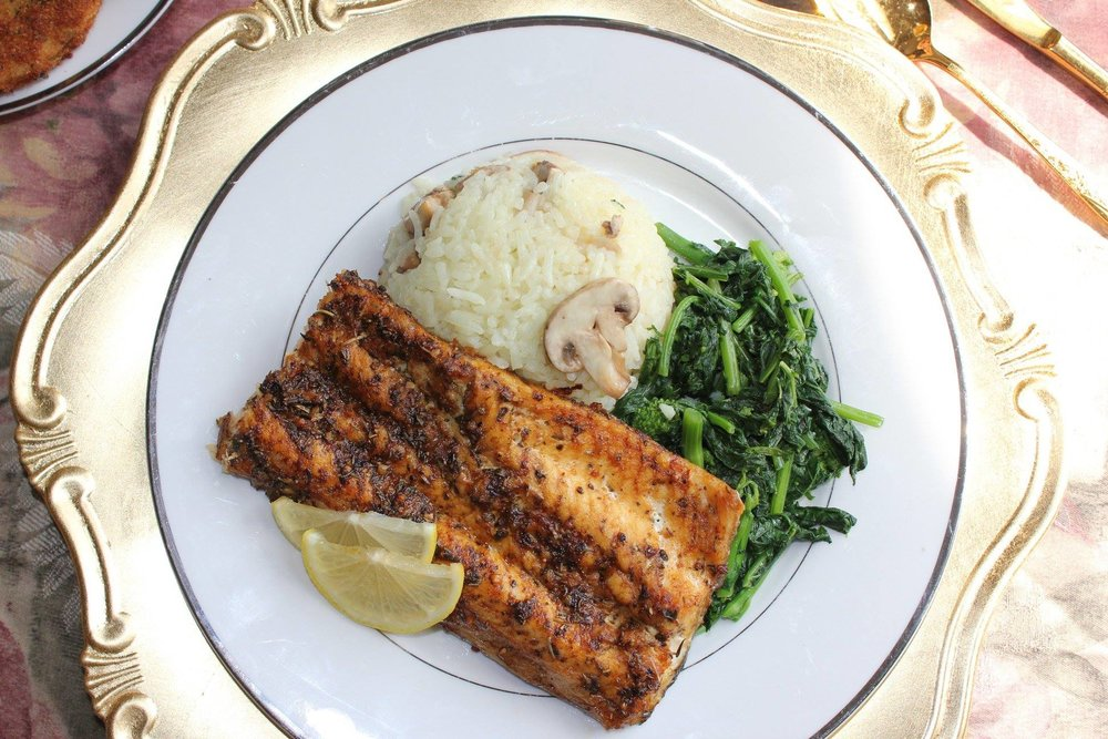 Blackened Trout2.jpg