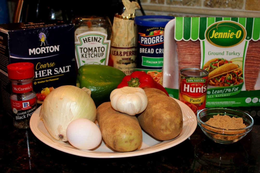 Turkey Meat loaf ingredients.jpg