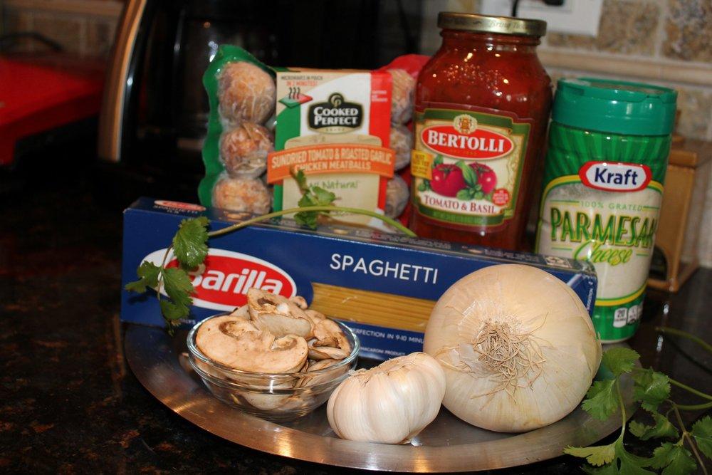 spaghetti dinner .jpg