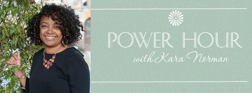 banner for Kara Power Hour.jpg