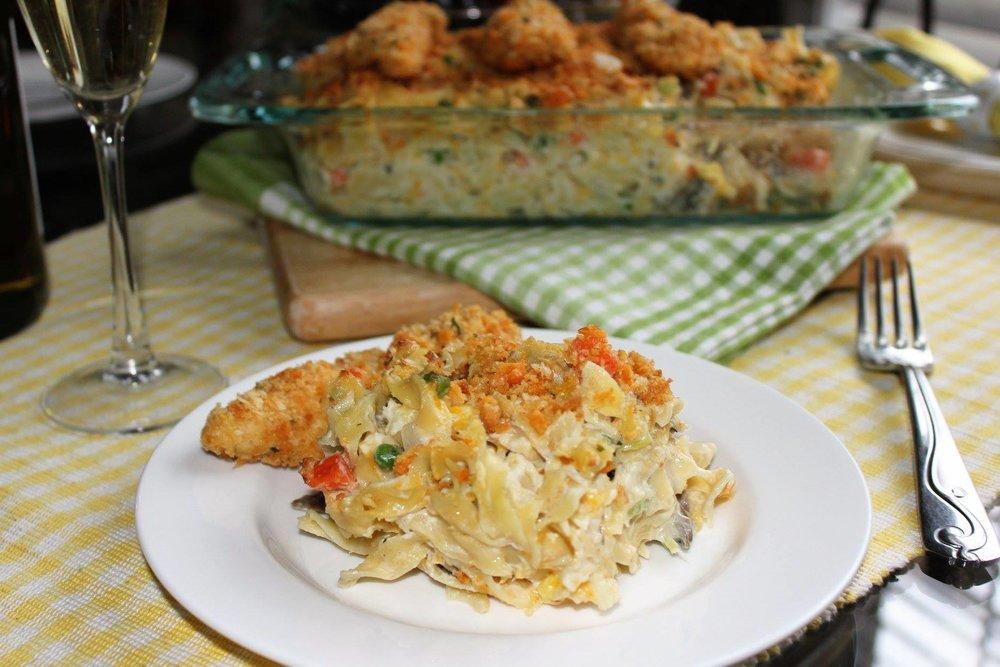 Smarty Marty- Chicken Noodle Casserole.jpg