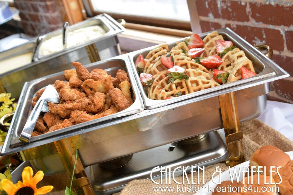 Chicken N waffles- Insta.jpg