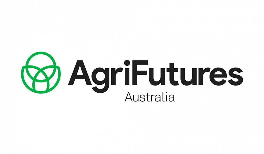 AgriFutures logo.jpg
