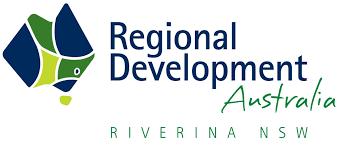 RDA Riverina.png