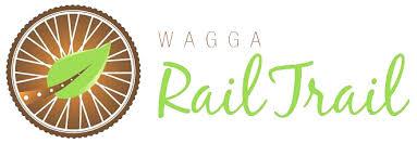 Wagga Rail Trail.jpg