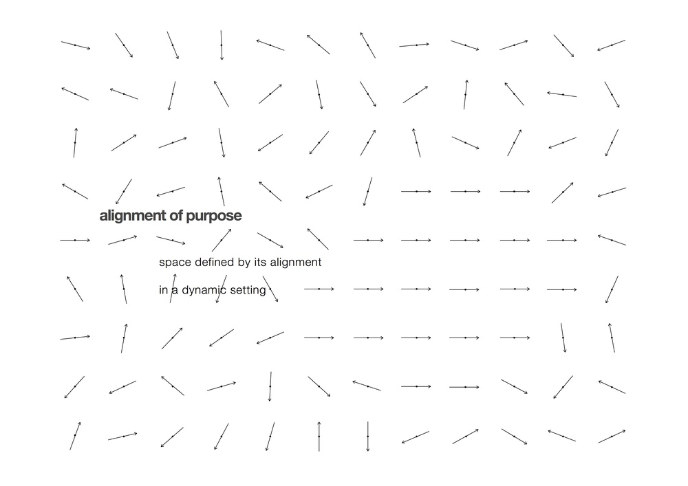 purposeful social space 20130923.jpg