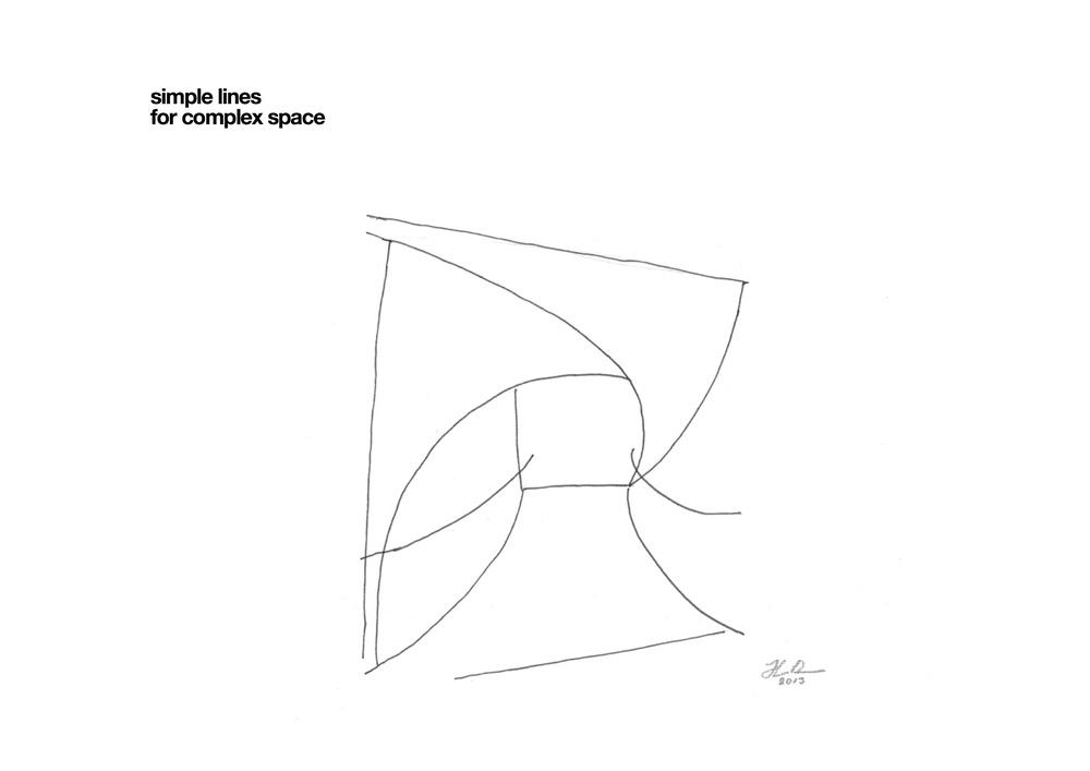 purposeful social space 20131112.jpg