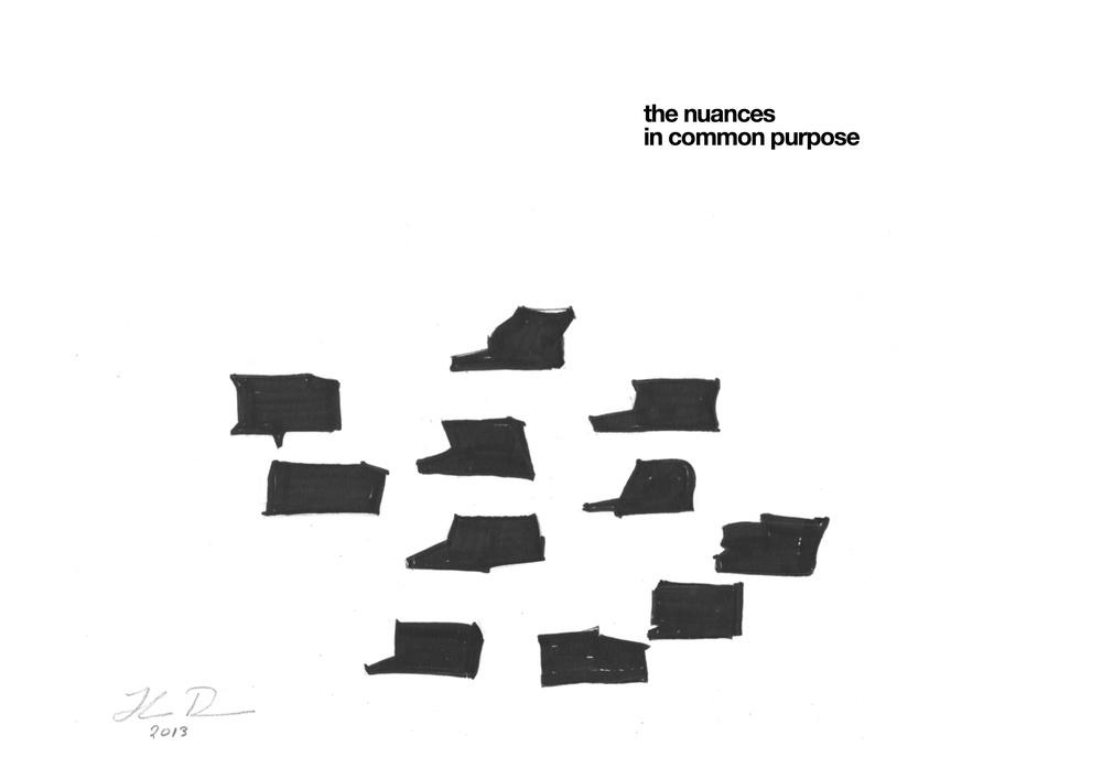 purposeful social space 20131119.jpg