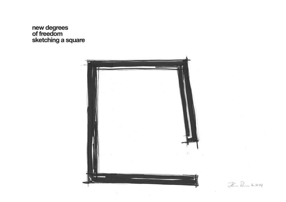 purposeful social space 20140122.jpg